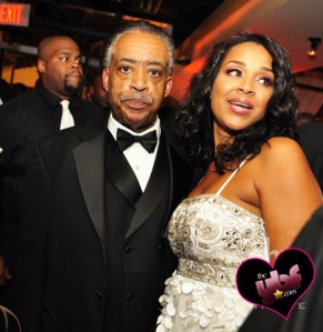 al-sharpton-and-lisa-raye-1