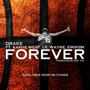 Drake-Forever-feat-Kanye-West-Lil-Wayne-Eminem