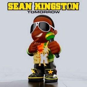 Face_Drop_Lyrics_Video_Sean_Kingston