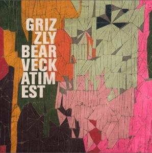 grizzlybearnew