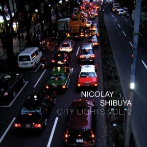 nicolay-shibuya-thumb-473x473-5274