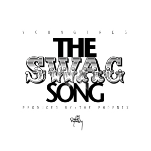 The-Swag-Song