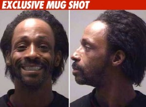 katt_williams_mug_ex_mug-300x219