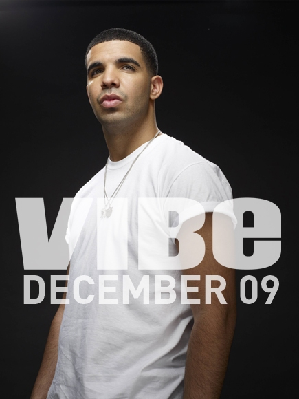vibe_drake_preview